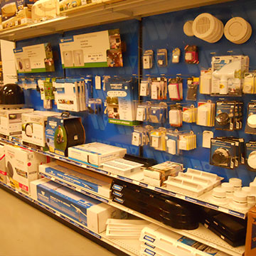 Parts Department Timber View Rv Frankfort Illinois